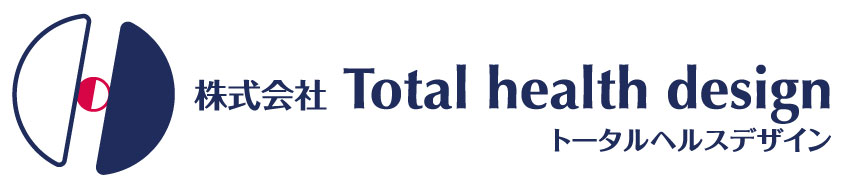 total health design